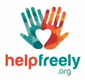 helpfreely.org