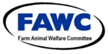 Farm Animal Welfare Committee