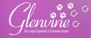 Glenvine Pet and Equine Crematorium, Ireland