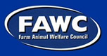 FAWC - Farm Animal Welfare Council (UK)