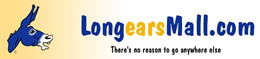 Long Ears Mall